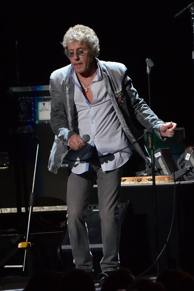 the who and vintage trouble 072.JPG
