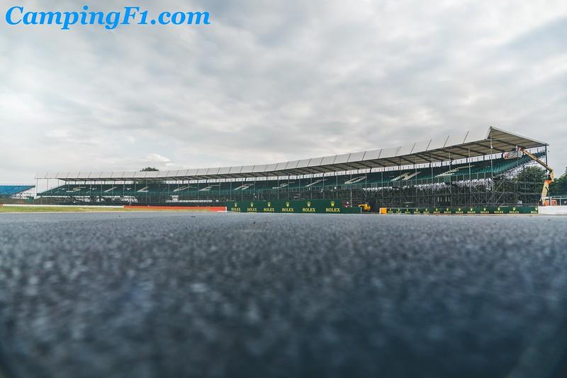 Camping f1 Silverstone 2019-42.jpg