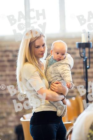 Bach to Baby 2018_HelenCooper_Putney-2018-03-22-25.jpg