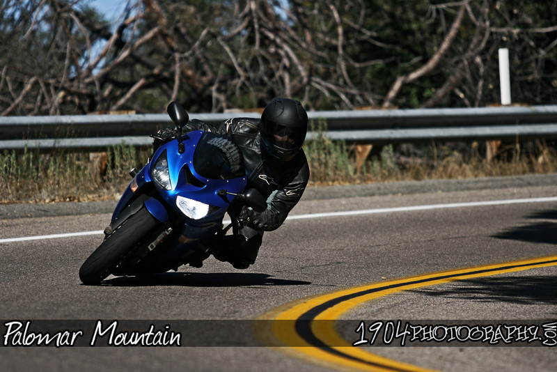 20090816 Palomar Mountain 012.jpg