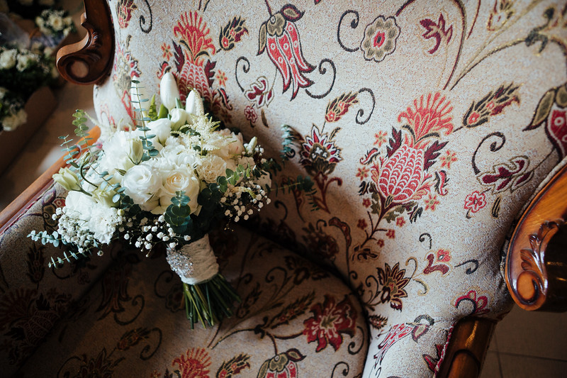 Mico Tina Wedding-14.jpg