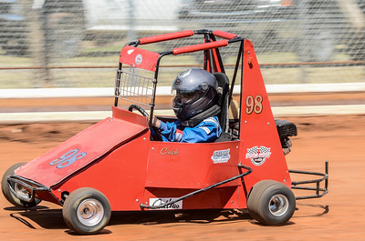 3-29-14-Race-14-El-Reno