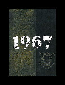 Volume XXX  1967