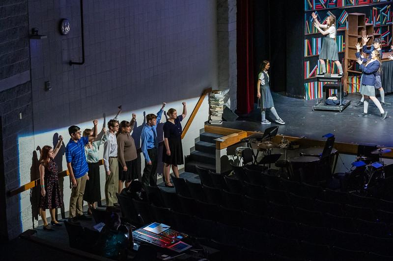 Matilda - Chap Theater 2020-292.jpg