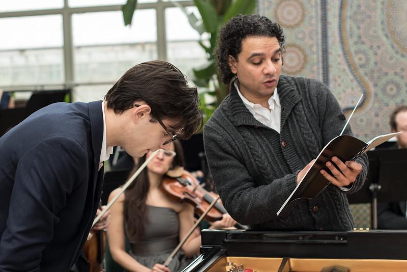 41_Oistrakh Symphony Thomas Nickell Music Under Glass 180414_(Photo by Johnny Nevin)_132.jpg