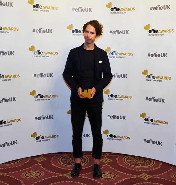 Effie-Awards-2018-0119.JPG
