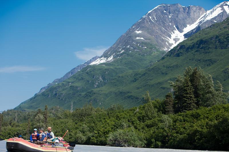 Alaska Copper River-8673.jpg