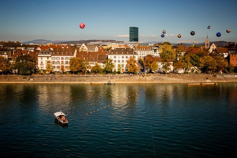 Basel-045-2.jpg