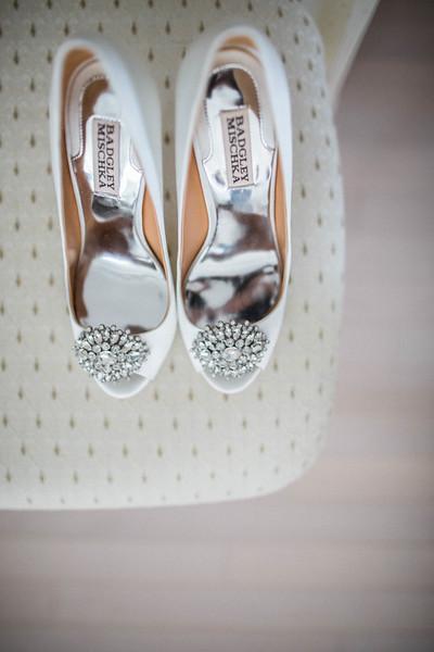 SEIDEL_WEDDING--3521.jpg