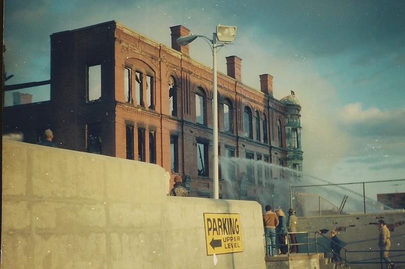 Merrimack St Fire I think, unknkown Date (4).JPG