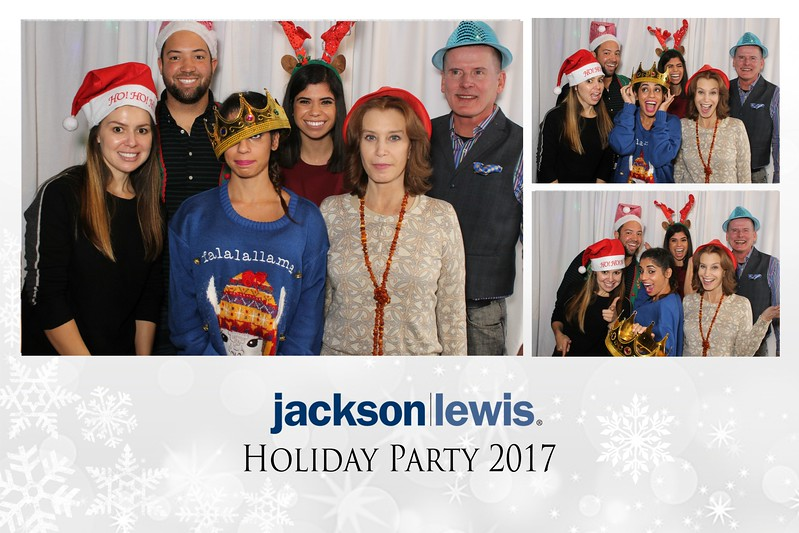 Jackson_Lewis_Holiday_2017_Prints_ (38).jpg