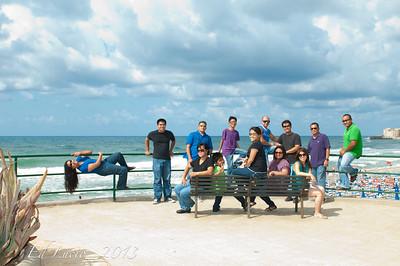 PNY_Group Photos_2013
