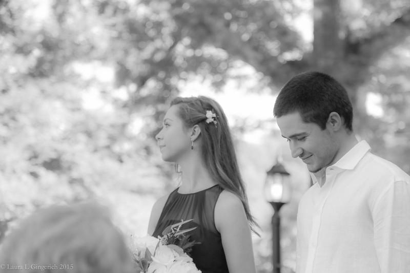 20150613-3Y9A4663 van camp wedding weekend.jpg