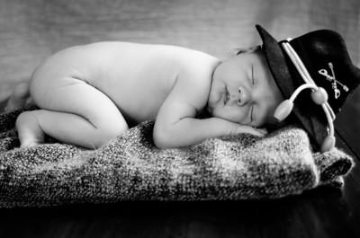 Baby Bennette