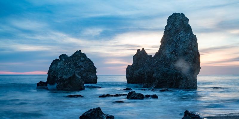 Marin Headlands-00490.jpg