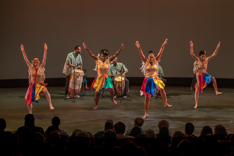 Latin Dance Fiesta-17.jpg
