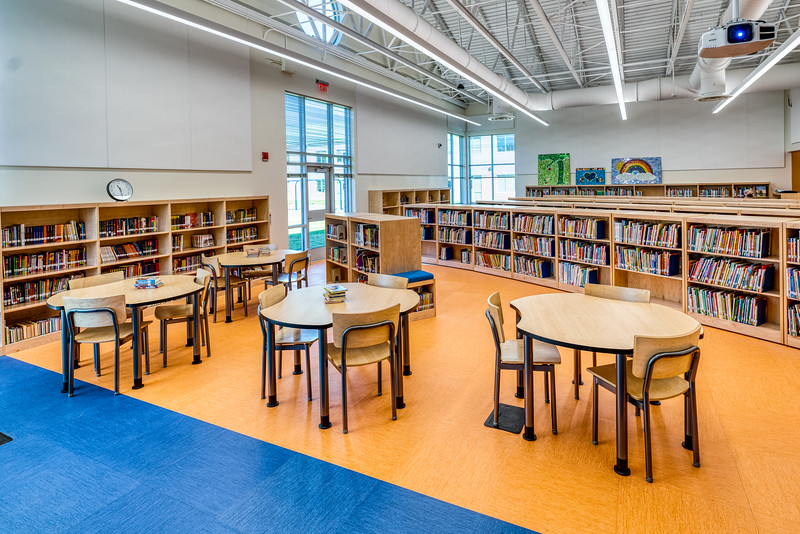 Easton Elementary School-46-2.jpg