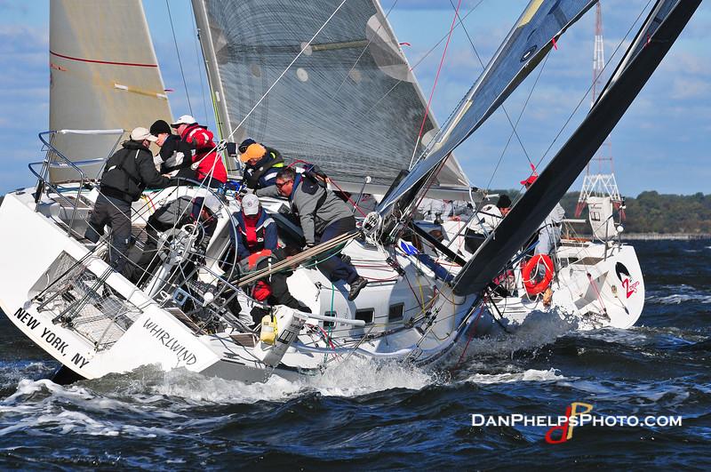 2010 Beneteau 36.7 NAs-8.JPG
