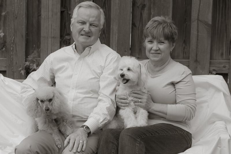 opal mike dogs (1 of 1)-34.jpg