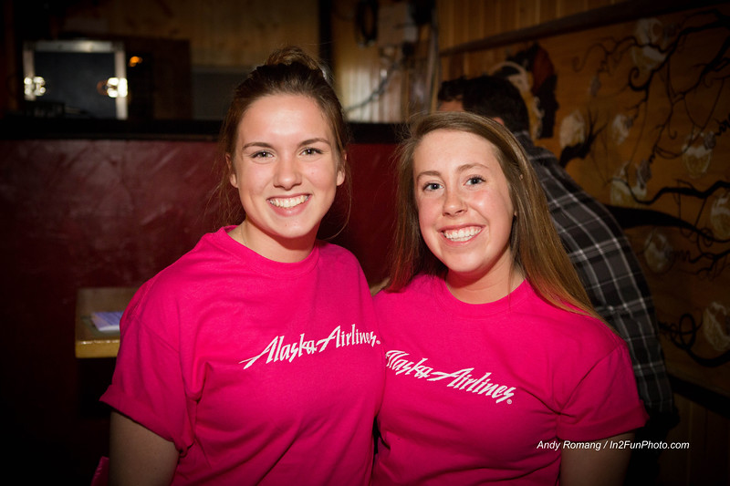 Catch a Cure October 04, 2014 0023.jpg