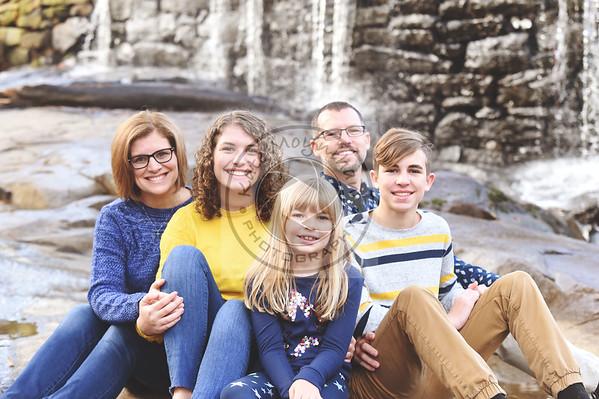 Marino Family Minis 2020
