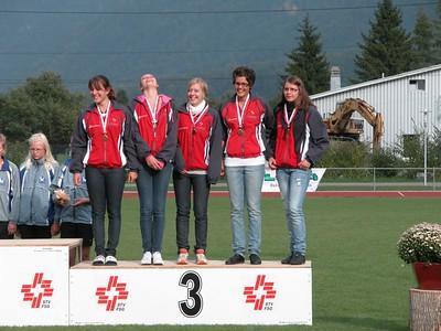 13.09.2009 - CH-Final LMM