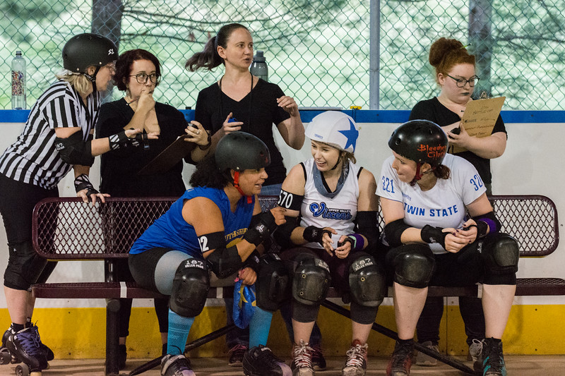 Southshire vs Twin State 2019-08-24-24.jpg