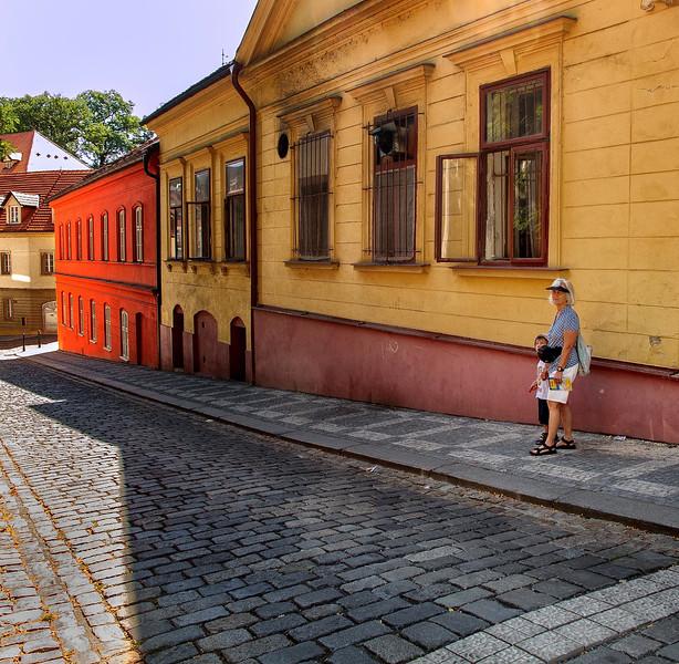 12-06Jun-Prague-more-28.jpg