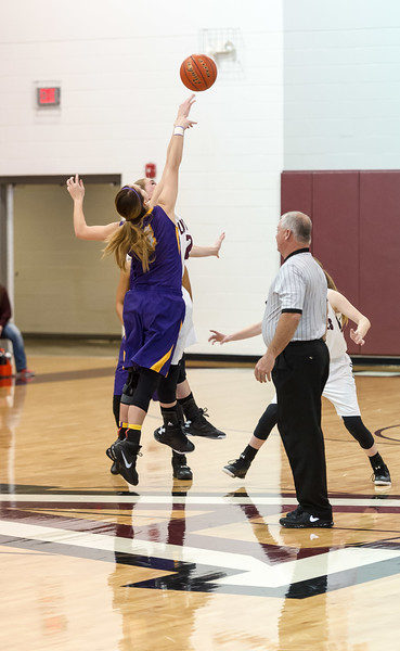 Lady Lopes vs Merkel, 12-10-2015