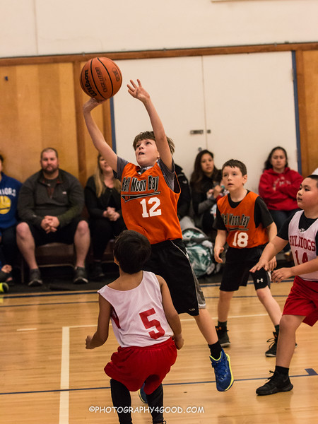 3rd grade CYO championship 2017-8 (WM) Basketball-0510.jpg