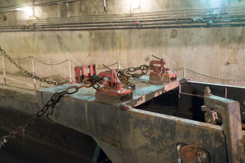 sewer_DSCF1507.jpg