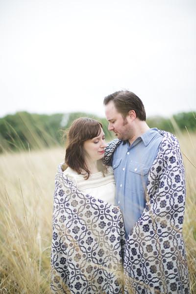 Kelly & Dave Engagement-066.jpg