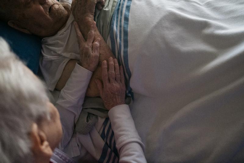 Grandpa -19.jpg