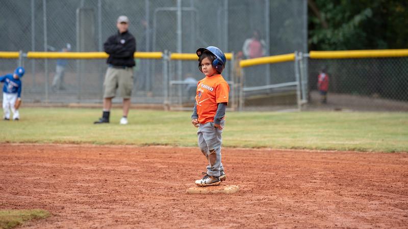 Will_Baseball-107.jpg
