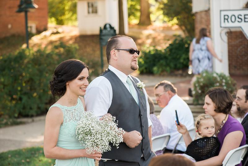 Wright Wedding-476.jpg