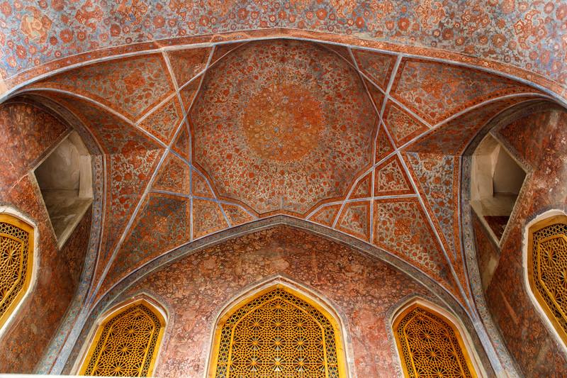 Iran_1218_PSokol-1517.jpg