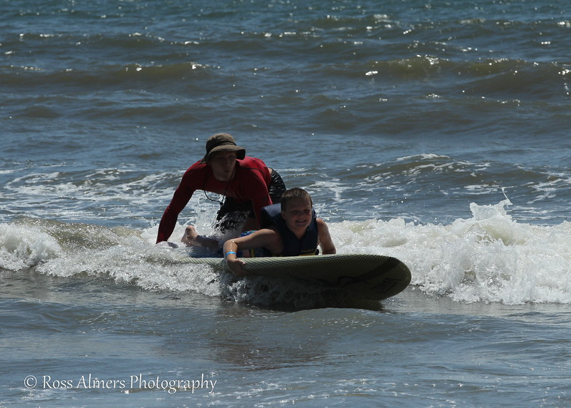 Surfers-Healing-Folly-Beach-South-Carolina-DRA-August-2019 (77).JPG