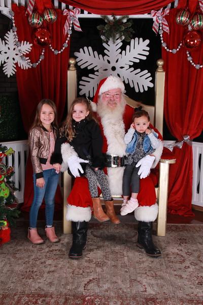 Santa Days_C1 (48).JPG