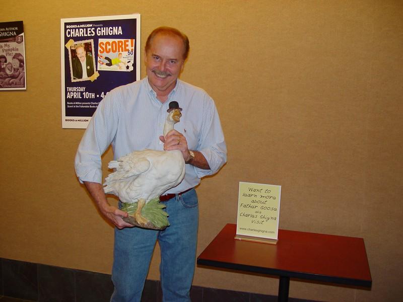 Charles with his namesake!.jpg