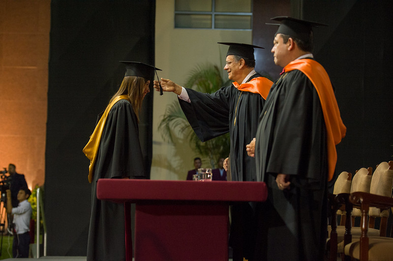 3. Grad. PT-FT-MGO - Ceremonia-203.jpg