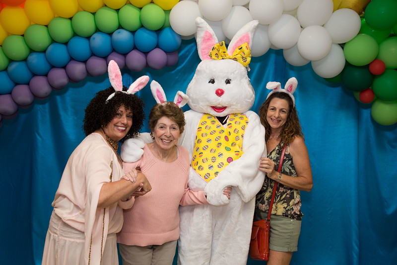 palace_easter-89.jpg