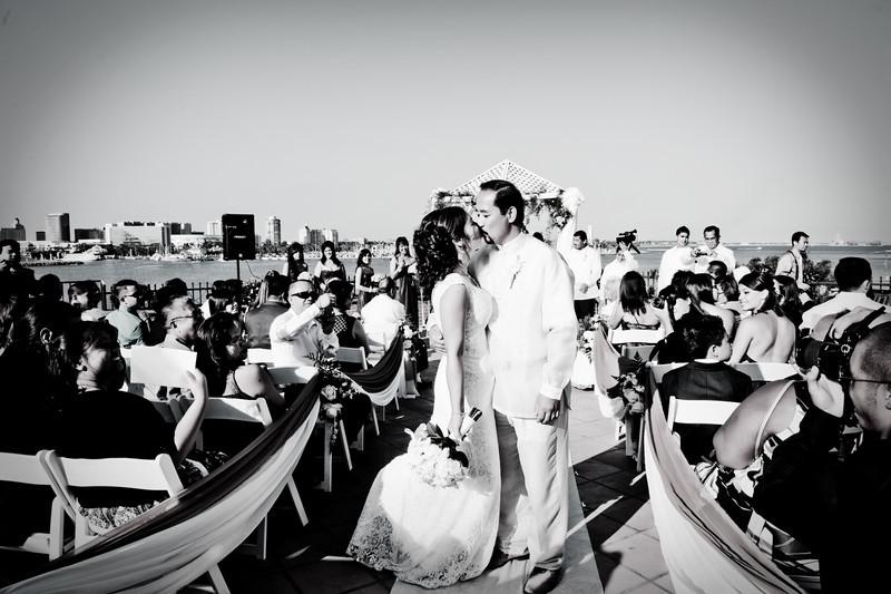 Samantha-Marc-1529-wedding-photography-photographers.jpg