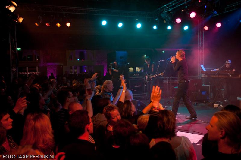 rigter!live 2010 foto jaap reedijk-8184-102.jpg