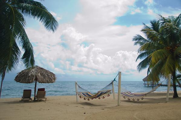 Belize 2013
