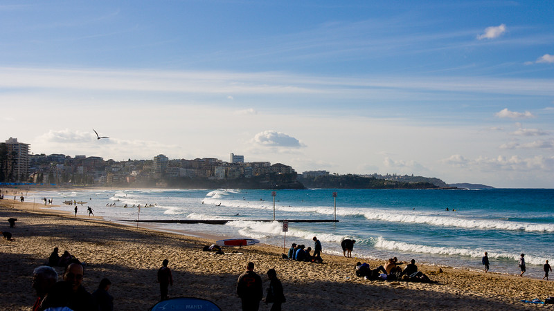 2010-07-04 Excursion Manly-0024.jpg