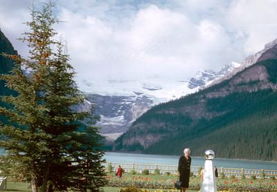 1962 Seatle Canada Arizona