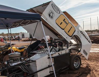 Racing-2013-Canyon Speedway Park AZ