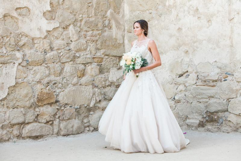150626 Owen Wedding-0448.jpg