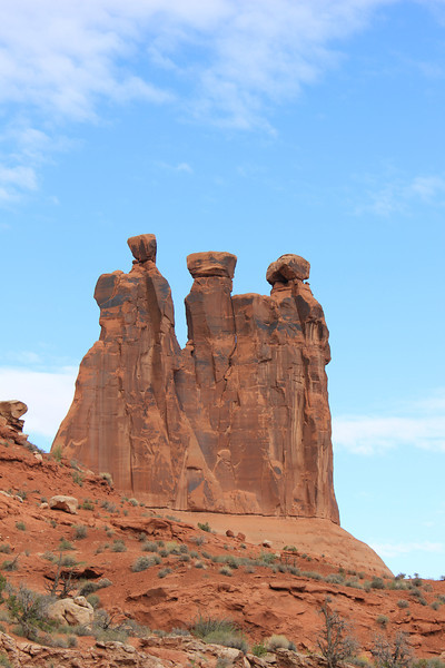 2013Arches_National_Park55.JPG