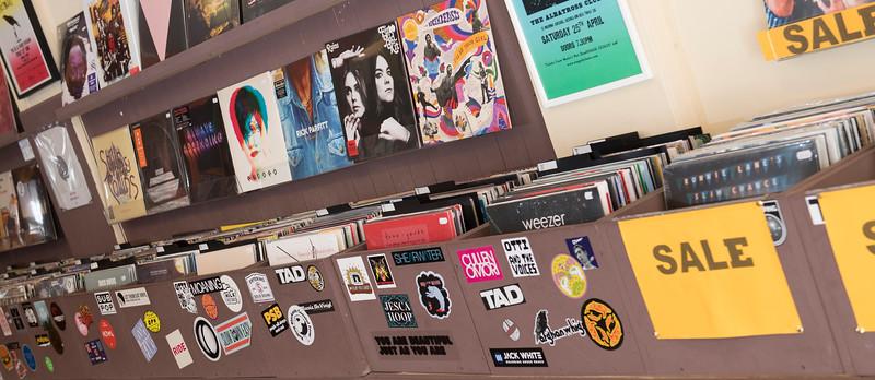Music's Not Dead (7 of 11).jpg